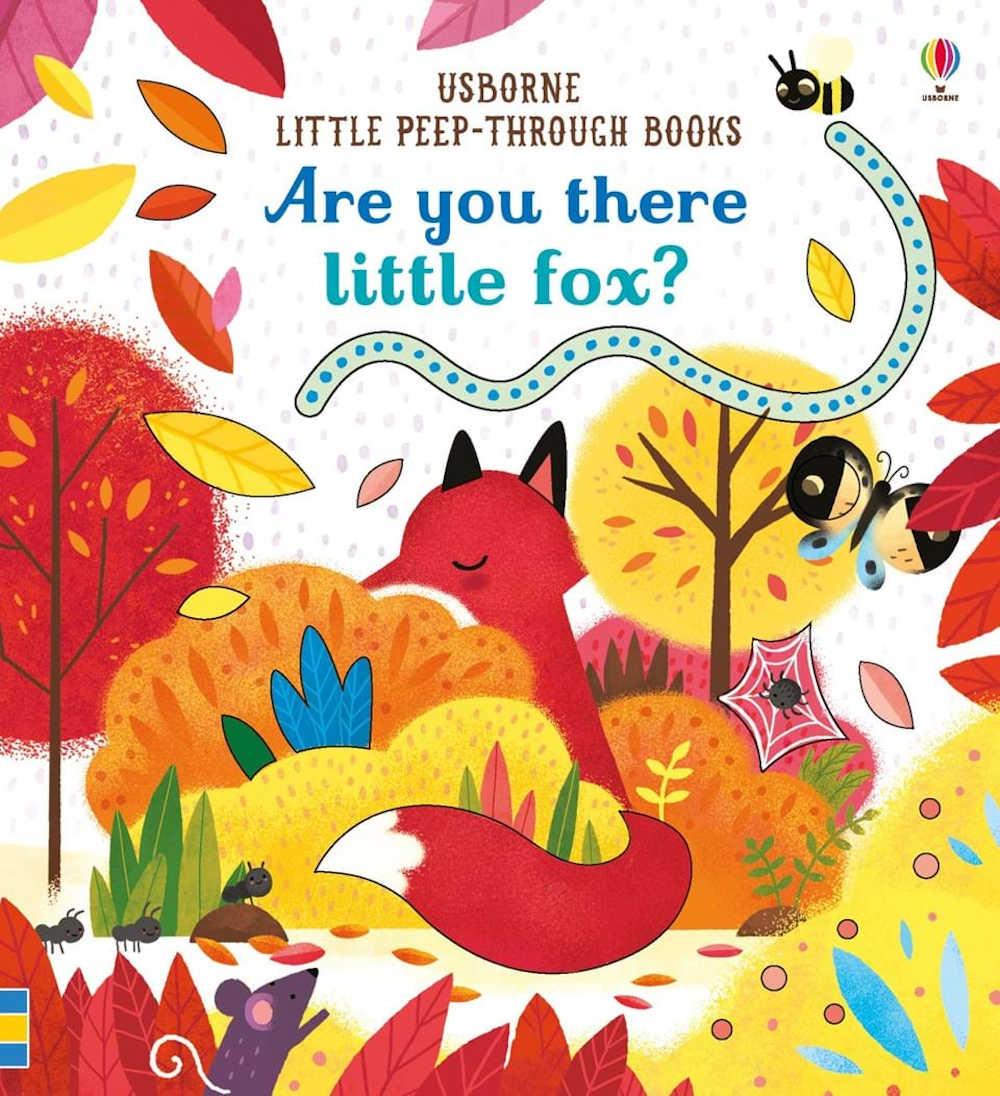 ksiązka dla roczniaka i dwulatka po angielsku