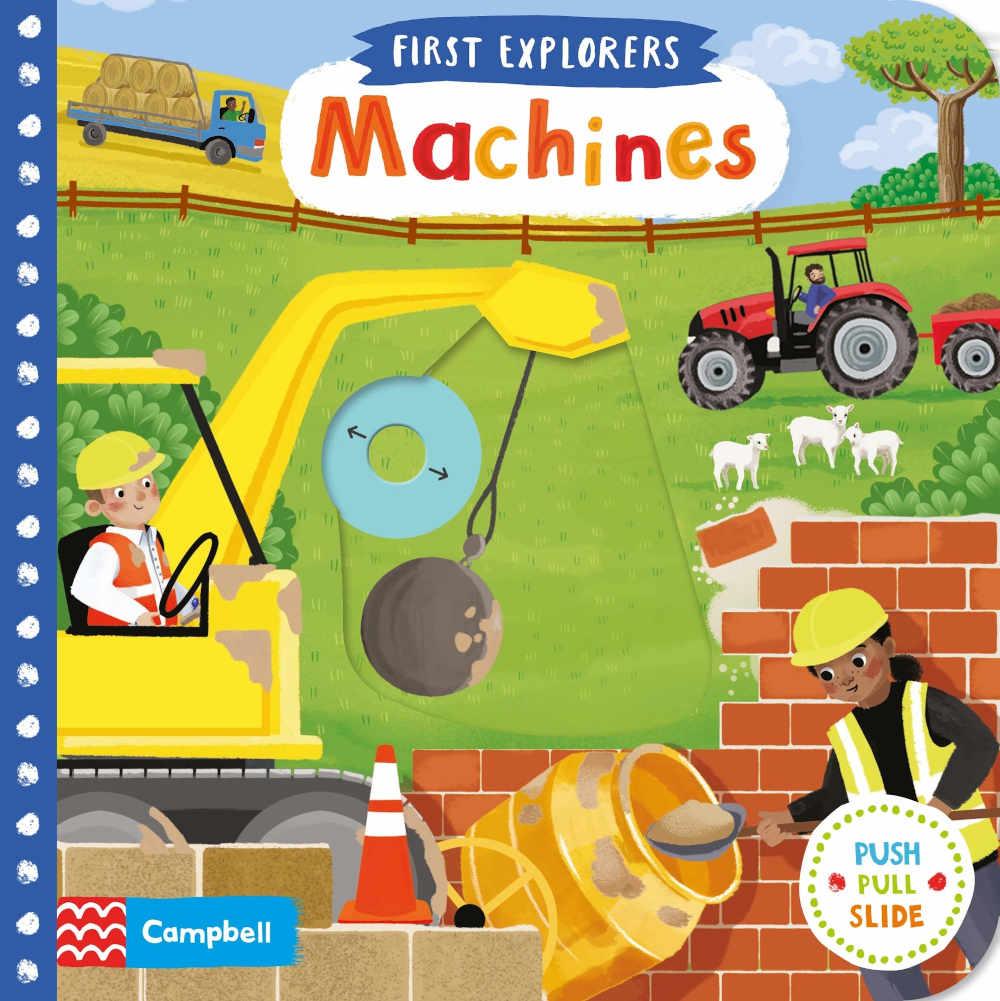 książka pojazdy po angielsku