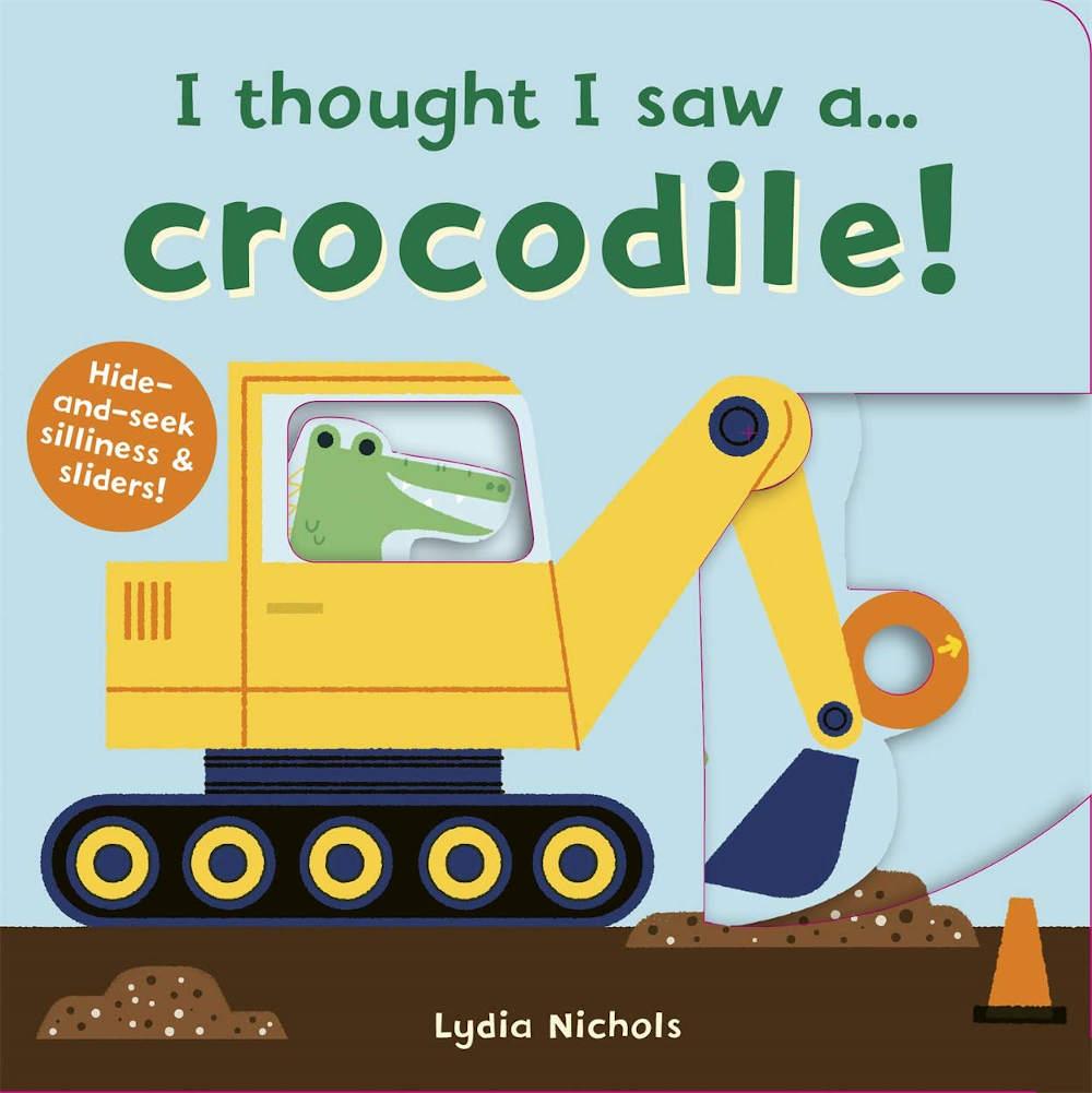 ksiązka ruchoma dla dzieci po angielsku