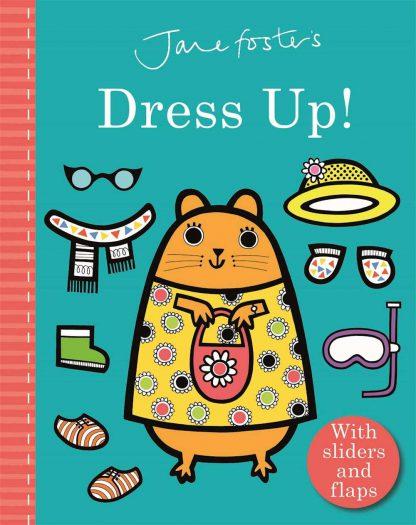 książki o ubrania po angielsku
