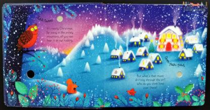 święty mikołaj książki dla dzieci