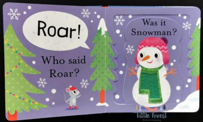 christmas pomoce dydaktyczna pomysły na zajęcia język angielski