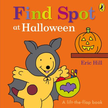 halloween pomysły na zajęcia angielski pomoce dydaktyczne