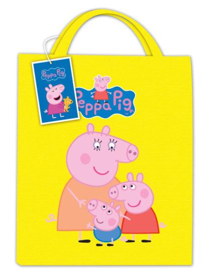 świnka peppa zestaw książek po angielsku