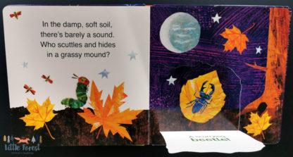 halloween książki pomoce dydaktyczne zajęcia język angielski