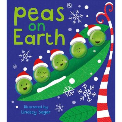angielski pomoce dydaktyczne christmas