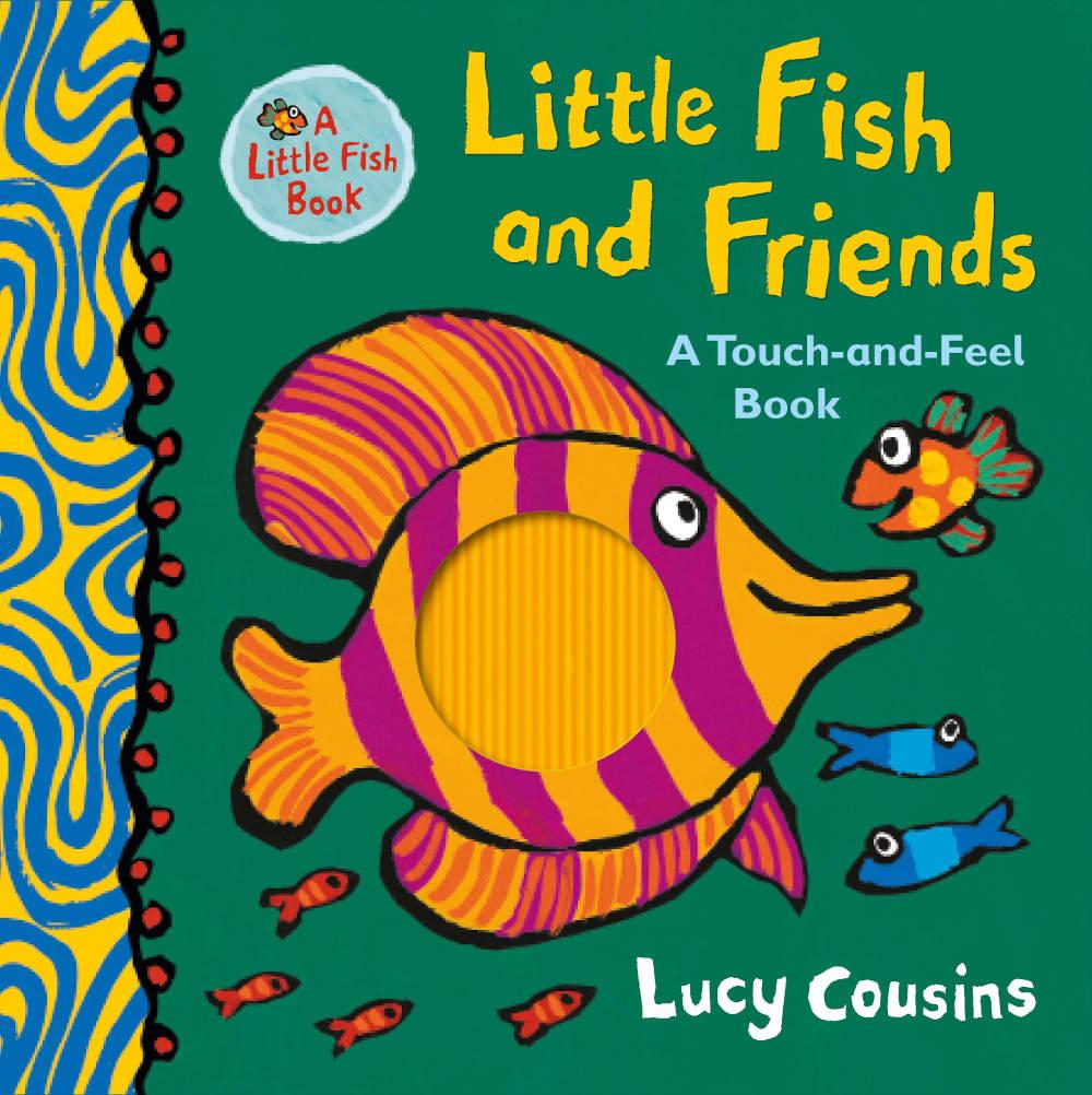 książka dotykowa sensoryczna po angielsku