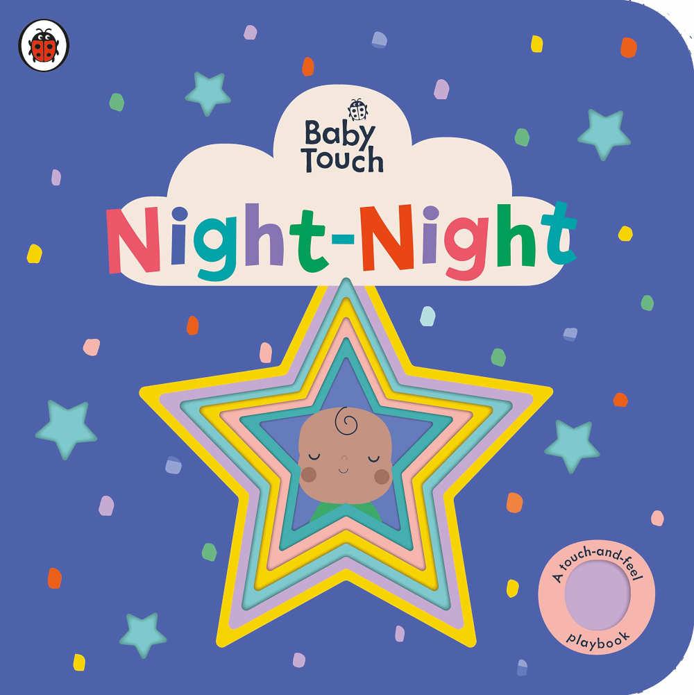 książka na dobranoc usypianka dla dzieci po angielsku