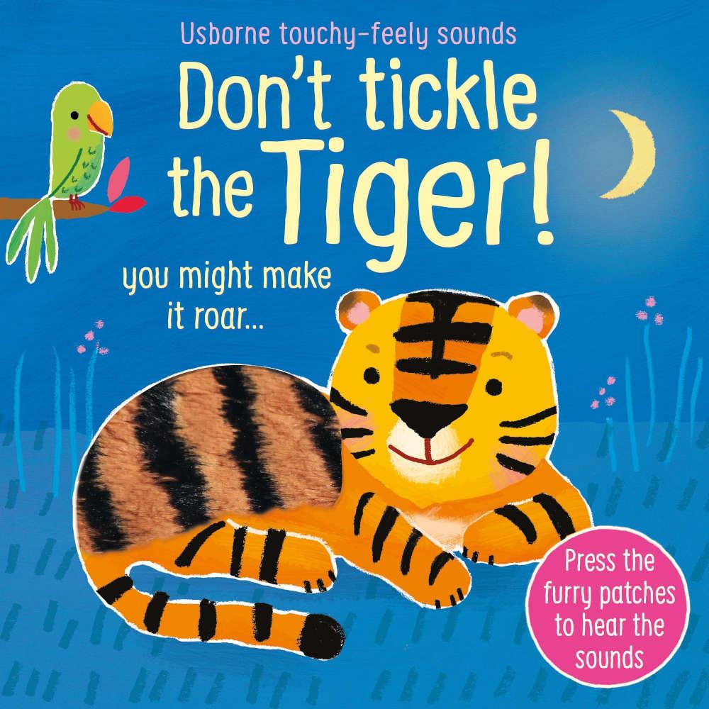 książka sensoryczna dla roczniaka z dźwiękiem