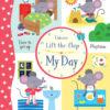 książka po angielku dla dziecka 4 lata