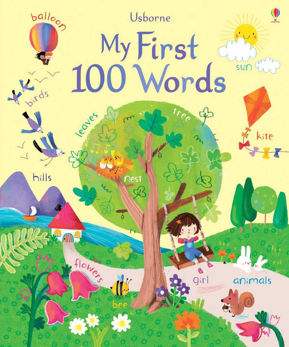 słownik dla dzieci język angielski obrazkowy