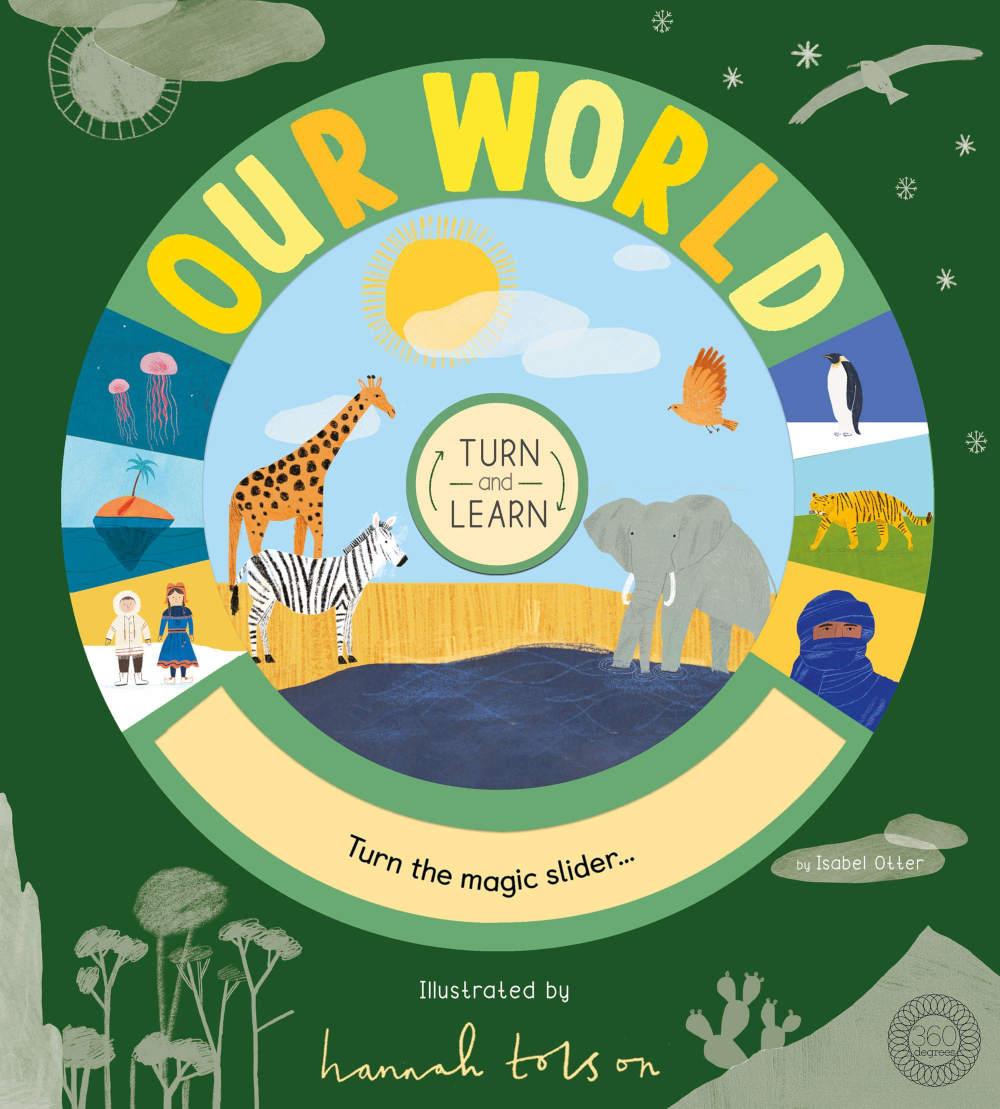 książka edukacyjna po angielsku