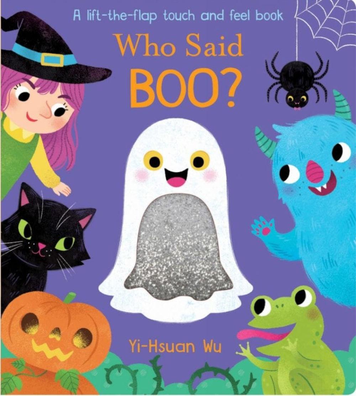 halloween pomoce dydaktyczne pomysły na zajęcia język angielski