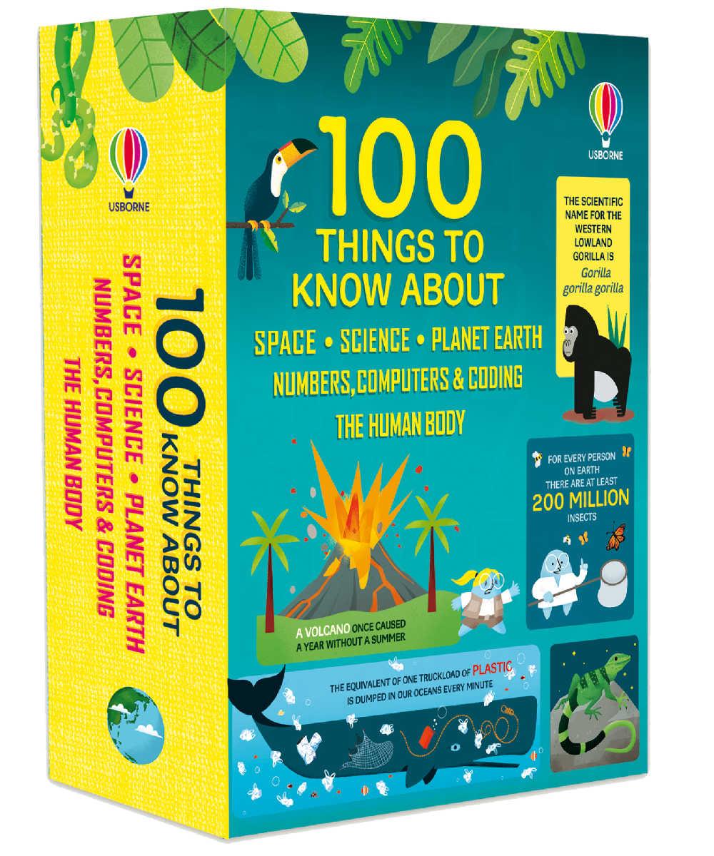 książki edukacyjna po angielsku dla młodzieży
