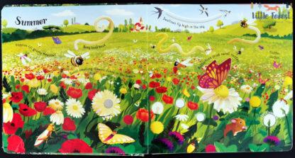 muzyka poważna dla dzieci książki z dźwiękiem muzyczne vivaldi