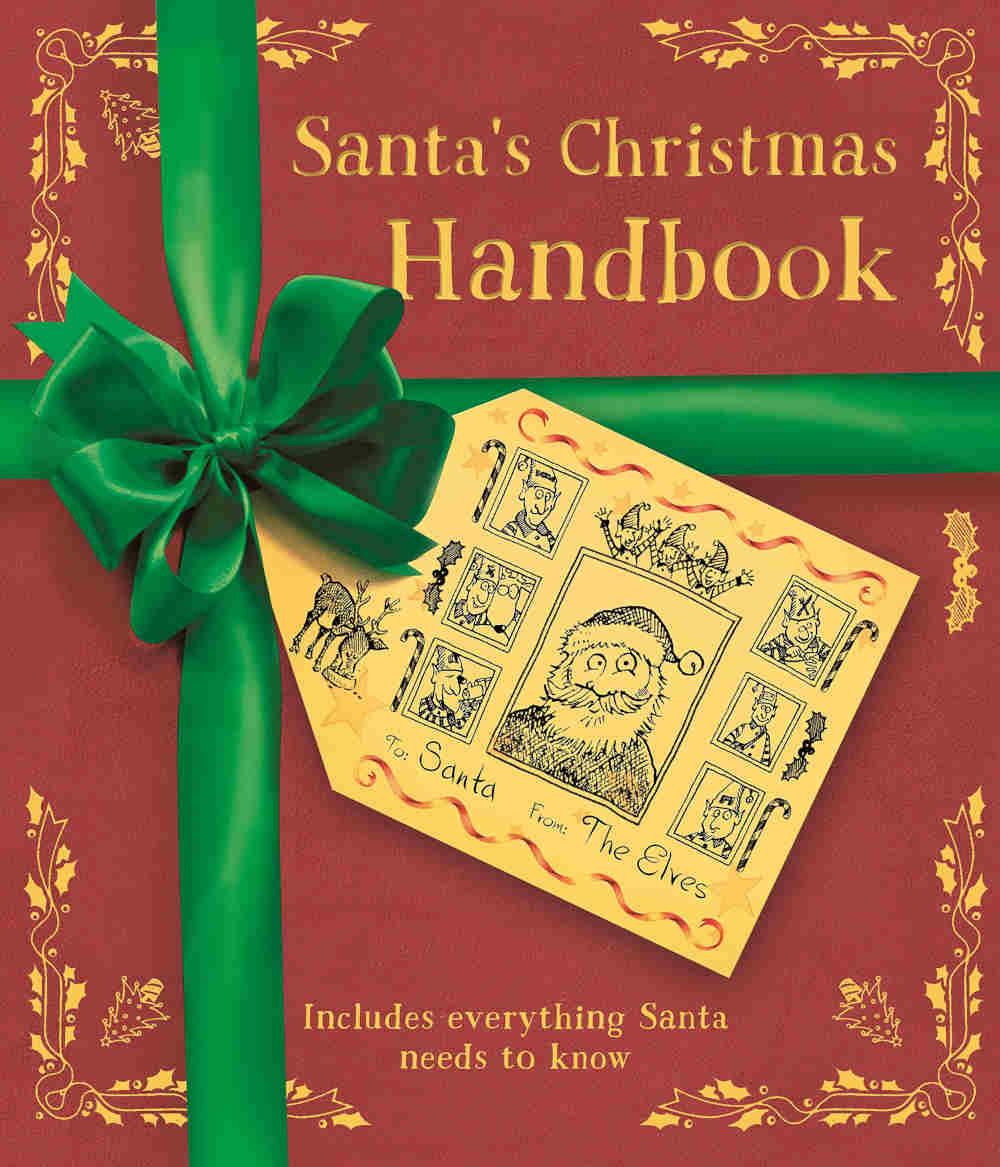 książki na święta boże narodzenie dla dzieci po angielsku