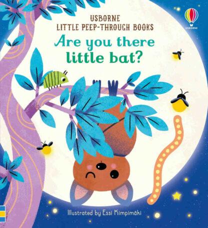 usborne ksiązki po angielsku dla roczniaka