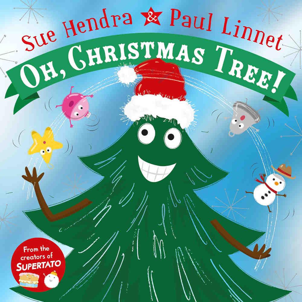 święta ksiązki dla dzieci po angielsku